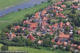 Windheim 2017